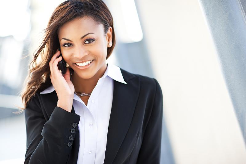 5-black-business-women-under-30