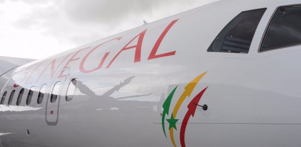 Gestion Air Sénégal: Des experts sénégalais en transport aérien tirent la sonnette d'alarme