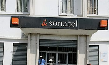 Promotion Entreprenariat: Sonatel ouvre son interface de programmation aux start-up